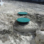 septic-project
